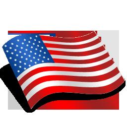 EUA - Goal Translation