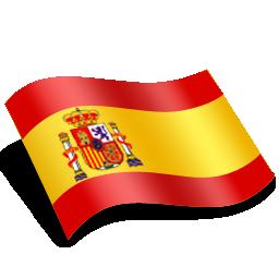 Espanha - Goal Translation