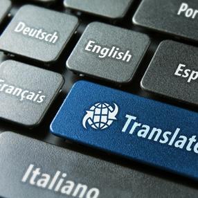 Tradução Técnica